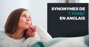 Synonymes-de-I-think-en-anglais-abaenglish