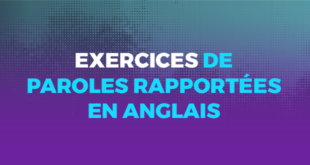 Exercices-de-paroles-rapportées-en-anglais-abaenglish