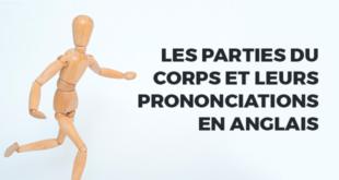 Les-parties-du-corps-et-leurs-prononciations-en-anglais-abaenglish