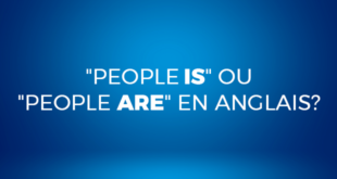 People-is-ou-people-are-en-anglais-abaenglish