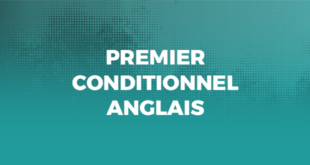 premier-conditionnel-anglais
