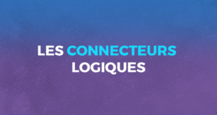 LES_CONNECTEURS_LOGIQUES