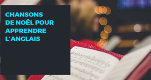 Chansons_de_Noël_pour_apprendre_l_anglais