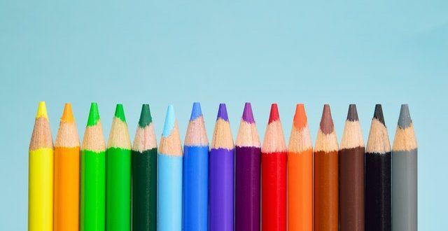 couleurs-en-anglais