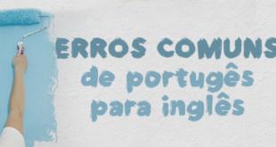 Erros-comuns-de-português-para-inglês12