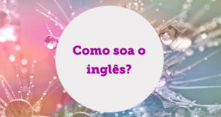 como-soa-o-ingles-aba-english