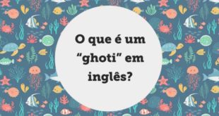 o-que-significa-ghoti-em-ingles-aba-english