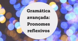 pronomes-reflexivos-aba-english
