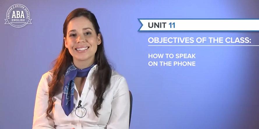 teacher cristina unit 11