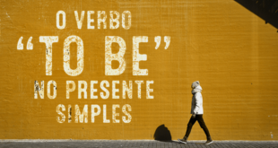 O-verbo-to-be-no-presente-simples