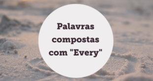 palavras-compostas-com-every-ABA-English