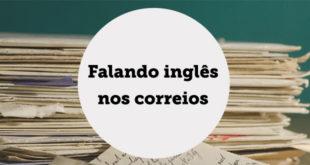 falar-ingles-nos-correios-aba-english