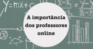 a-importancia-dos-professores-online-aba-english