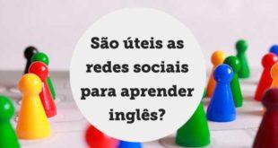 sao-uteis-as-redes-sociais-para-aprender-ingles-ABA-English