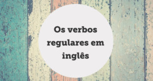 verbos-regulares-em-ingles-aba-english