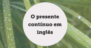 o-presente-continuo-em-ingles-aba-english