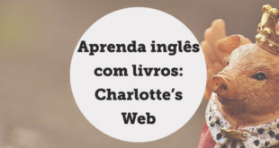 livro-charlottes-web-aba-english