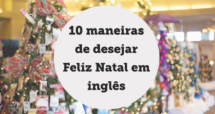 maneiras-de-desejar-feliz-natal-aba-english