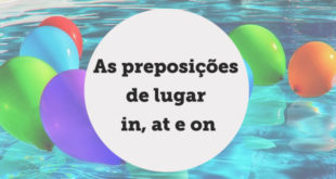preposicoes-de-lugar-in-at-on-em-ingles-aba-english
