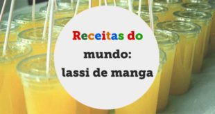 receita-lassi-de-manga-aba-english