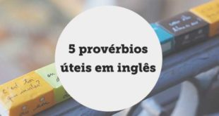 proverbios-uteis-em-ingles-aba-english