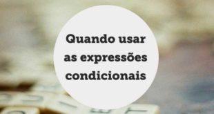gramatica-avancada-cuando-usar-expressoes-condicionais-aba-english