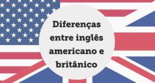 diferencas-entre-ingles-americano-e-ingles-britanico-aba-english