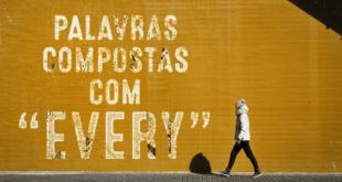 Palavras-compostas-com-every