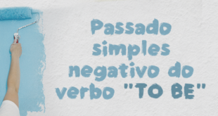Passado-simples-negativo-do-verbo-_to-be_