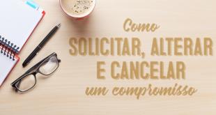 Como-solicitar,-alterar-e-cancelar-um-compromisso