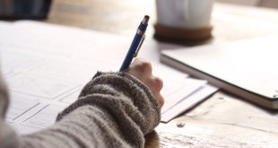 how-to-concentrate-when-studying-abaenglish