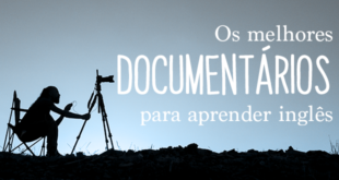 Os-melhores-documentários-para-aprender-inglês