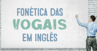 Fonética-das-vogais-em-inglês