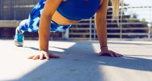 gym-fitness-vocabulary-in-english-abaenglish
