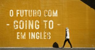 o_futuro_com_going_to_em_ingles