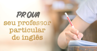 Prova-seu-professor-particular-de-inglês-abaenglish