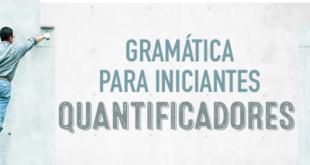 Gramática-para-Iniciantes---Quantificadores