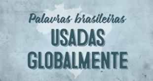Palavras-brasileiras-usadas-globalmente-abaenglish