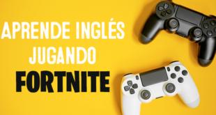 Aprende-inglês-jugando-Fortnite-abaenglish