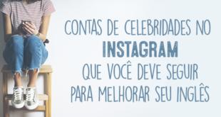 Contas-de-celebridades-no-Instagram-que-você-deve-seguir-para-melhorar-seu-inglês-abaenglish