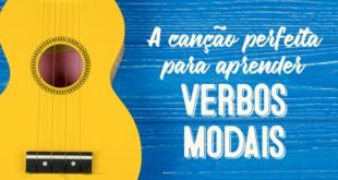 A-canção-perfeita-para-aprender-verbos-modais-abaenglish
