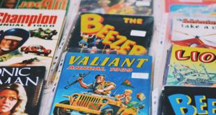 Por-que-aprender-inglês-com-quadrinhos?-abaenglish