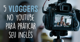 5-vloggers-no-Youtube-para-praticar-seu-inglês-abaenglish