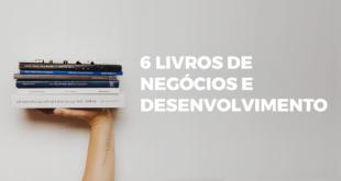 6-livros-de-negócios-e-desenvolvimento-abaenglish