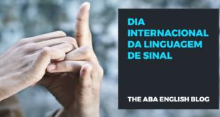 Dia-Internacional-da-linguagem-de-Sinal-abaenglish