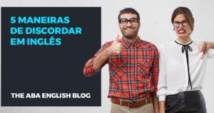 5-maneiras-de-discordar-em-inglês-abaenglish