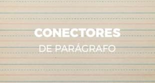 Conectores-de-Paragrafo-abaenglish