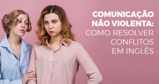Comunicação-não-violenta-como-resolver-conflitos-em-inglês-abaenglish