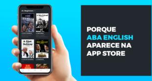 Porque-ABA-English-aparece-na-App-Store-abaenglish