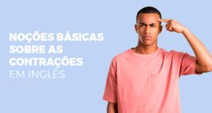 Noções-básicas-sobre-as-contrações-em-inglês-abaenglish